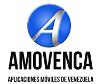 APLICACIONES MÓVILES DE VENEZUELA